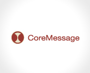 Core Message