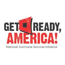 GetReadyAmerica_Resized
