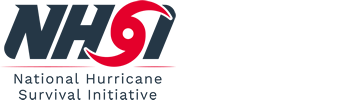 NHSI Logo